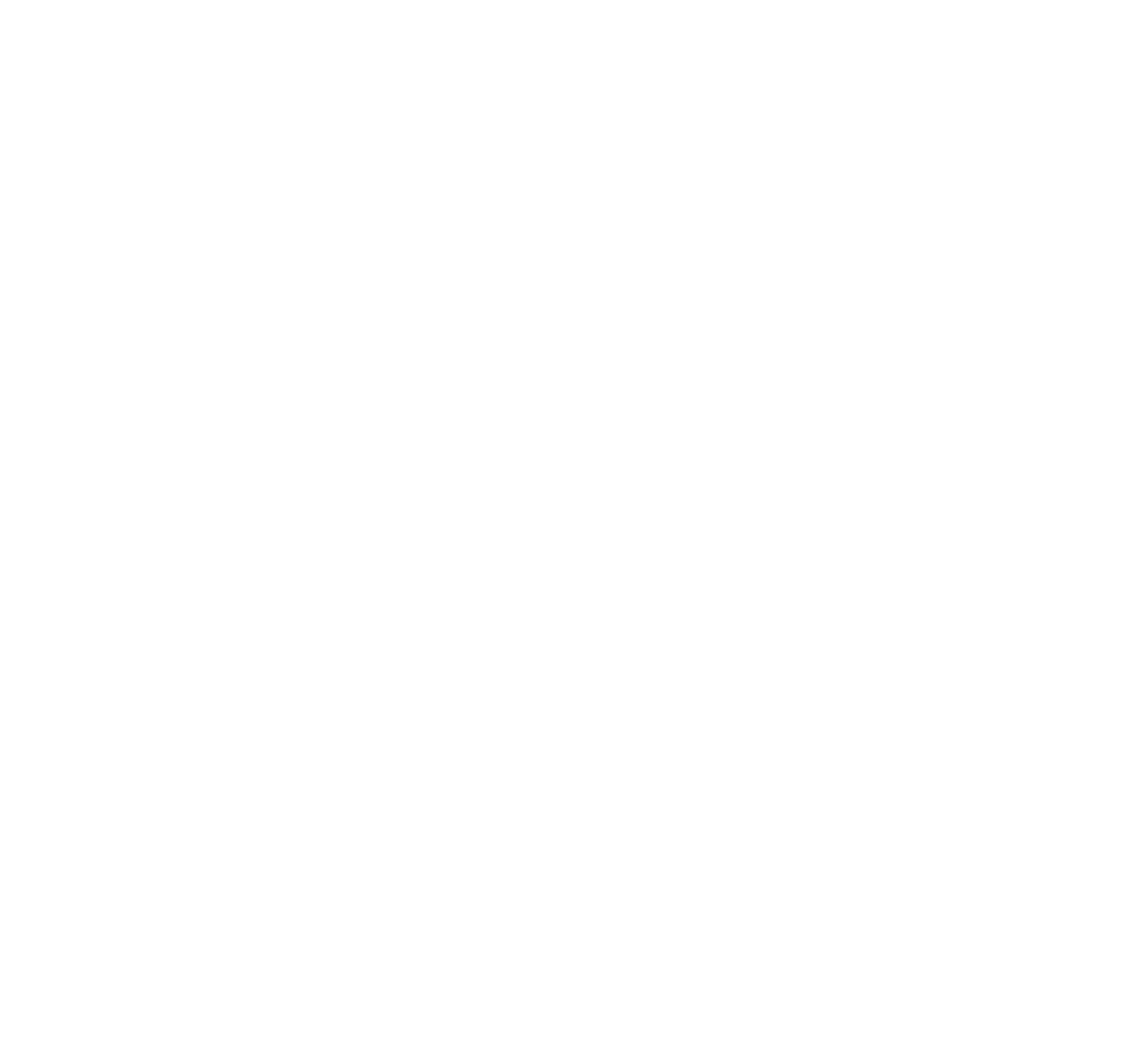 Say Yes Cleveland